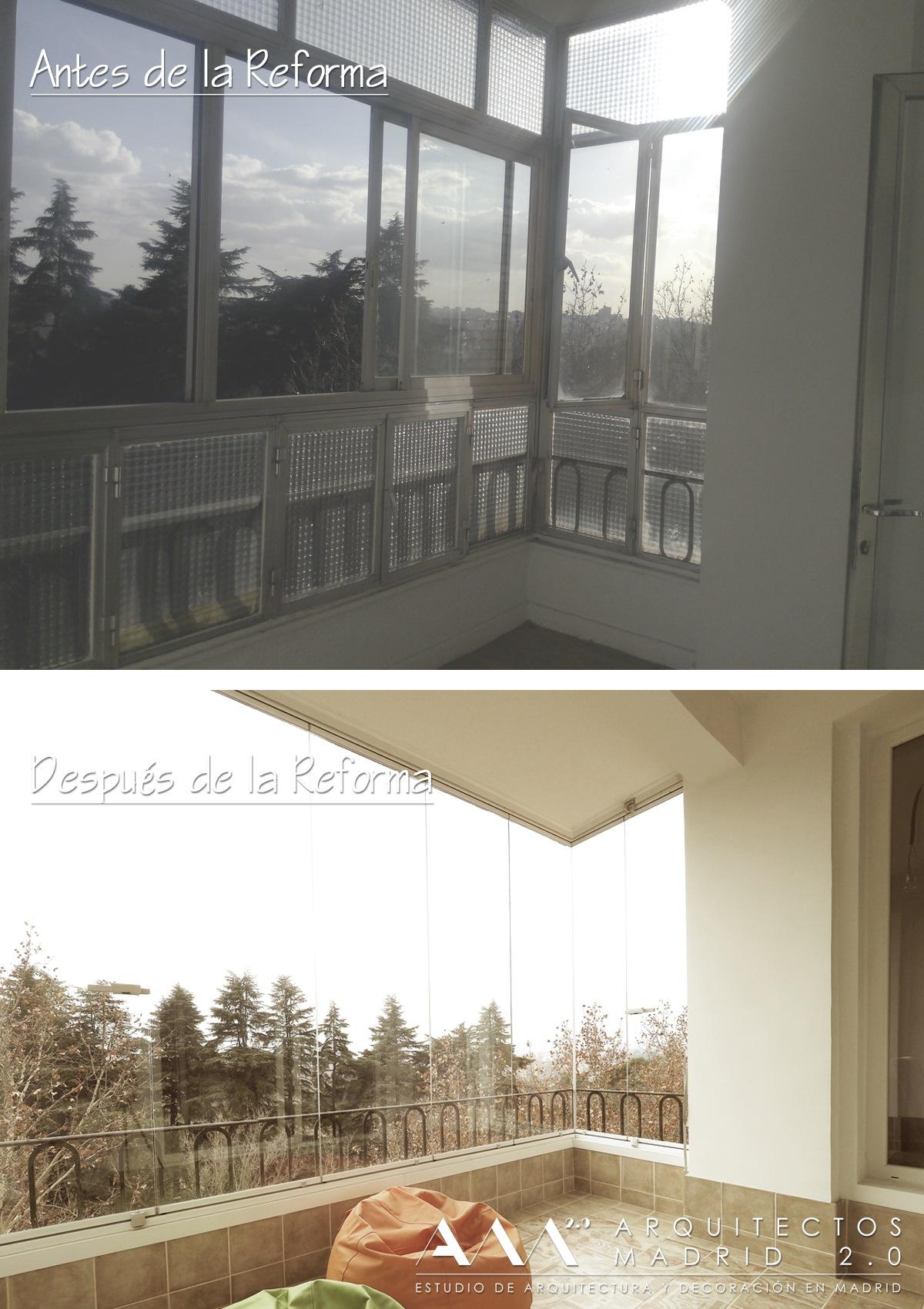 reformas-viviendas-ideas-antes-despues-pisos-casas-obras-24