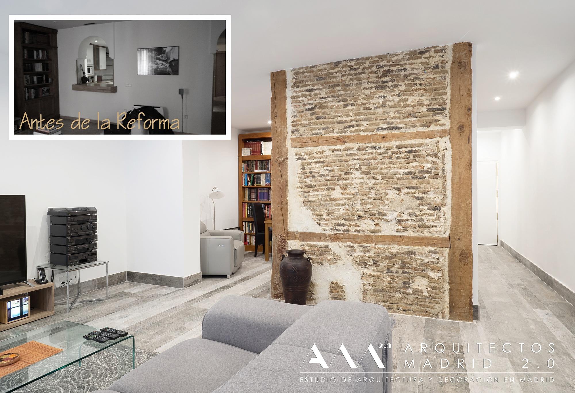 restauracion-viviendas-muros-carga-ladrillo-madera-pisos-casas-centro-madrid