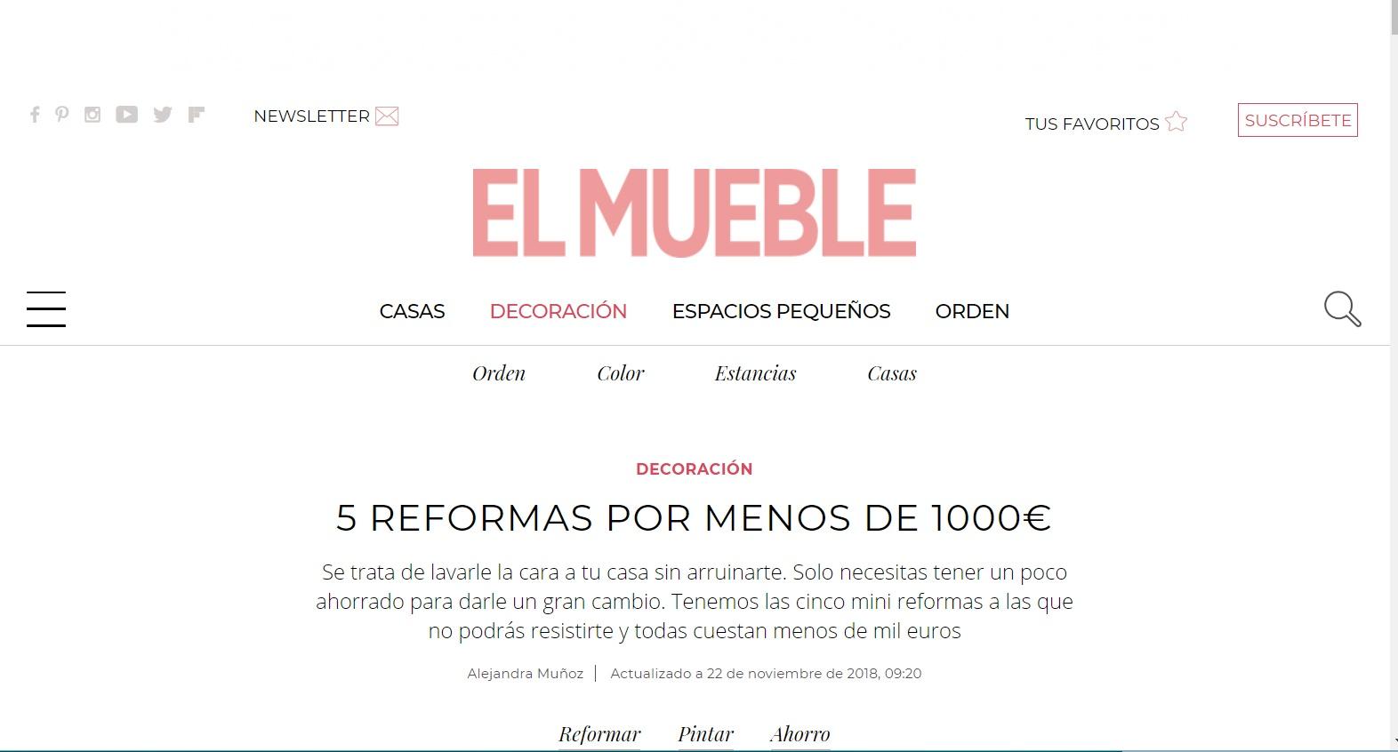 revista-decoracion-el-mueble-5-reformas-arquitectos-madrid-20
