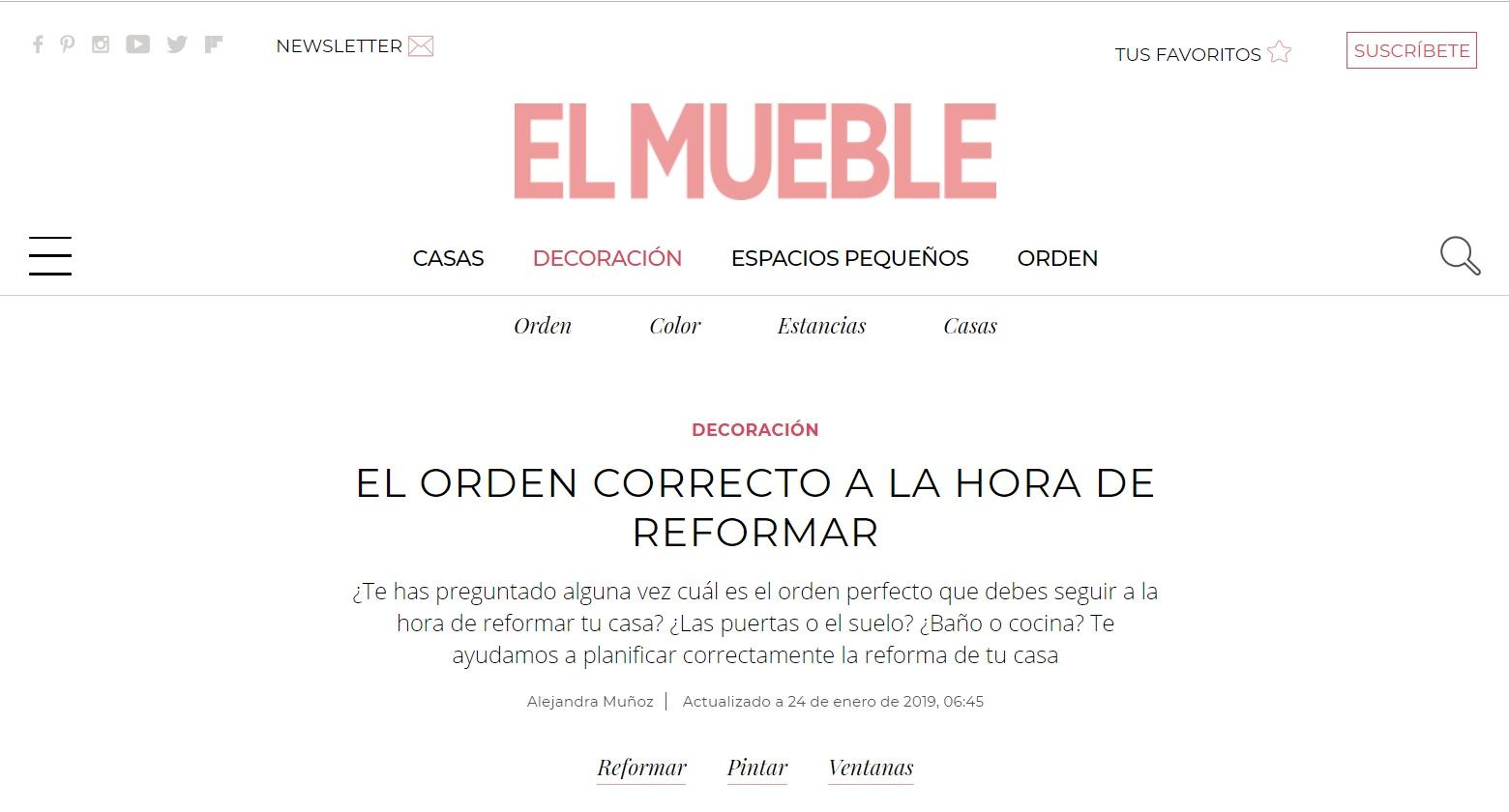 revista-decoracion-el-mueble-orden-correcto-reformas-arquitectos-madrid-20