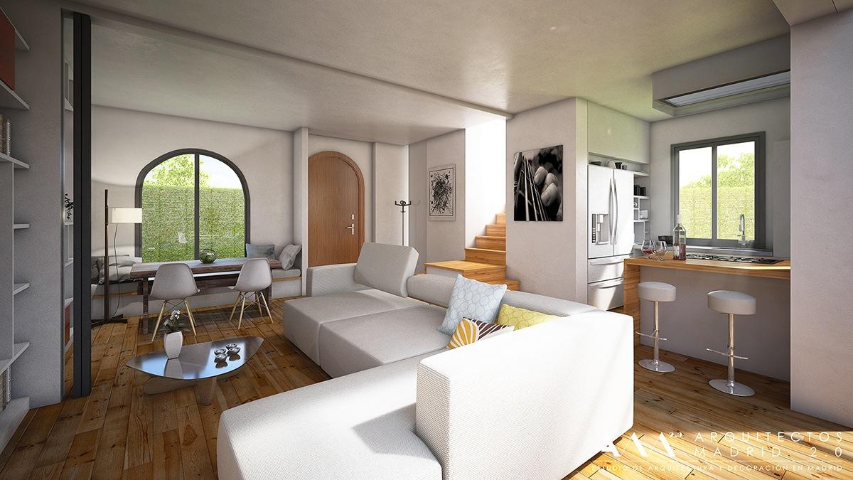 10 consejos decoraci n nuevas tendencias en interiorismo for Decoracion de viviendas
