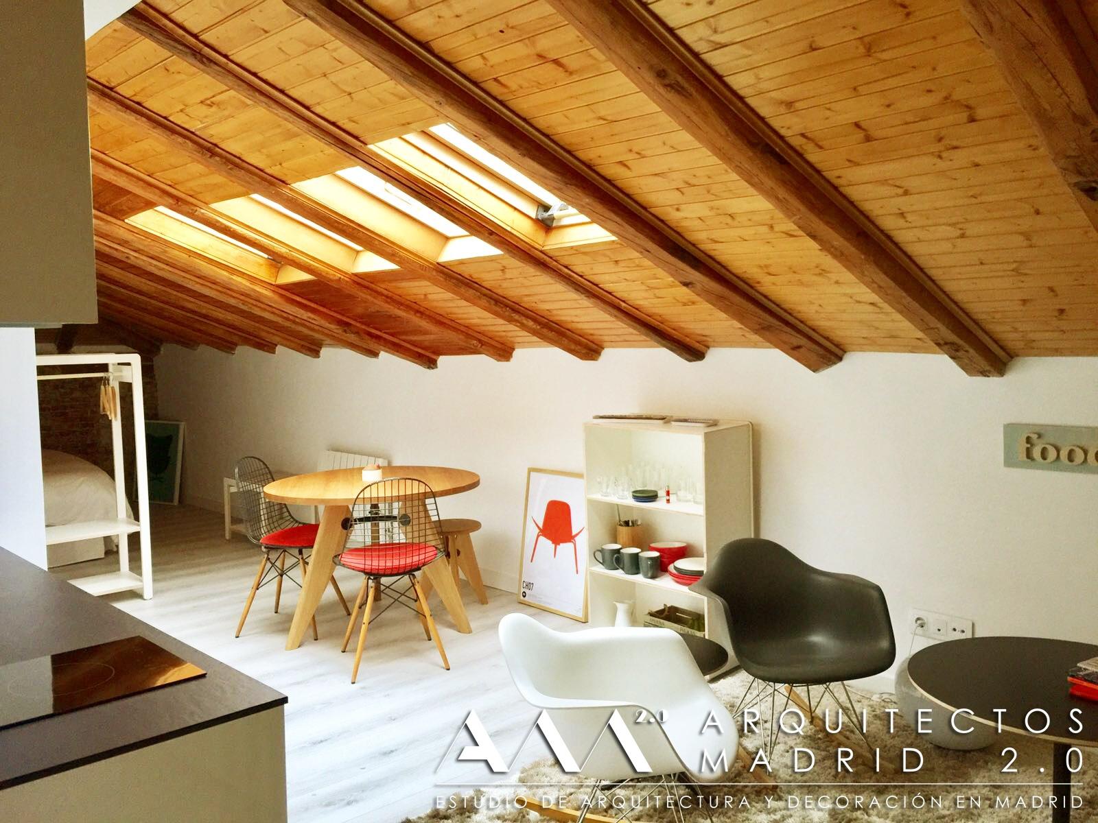 solado-laminado-imitacion-madera-sobre-pavimento-existente