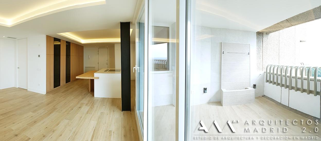 suelo-pavimento-imitacion-madera-porcelanico-interior-exterior
