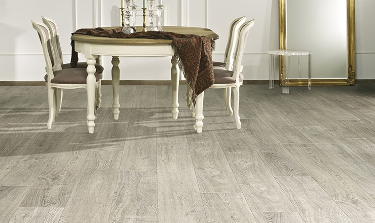 suelo tarima madera laminada balterio