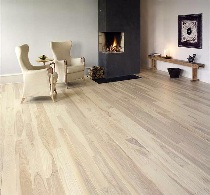 suelo tarima madera laminada junckers