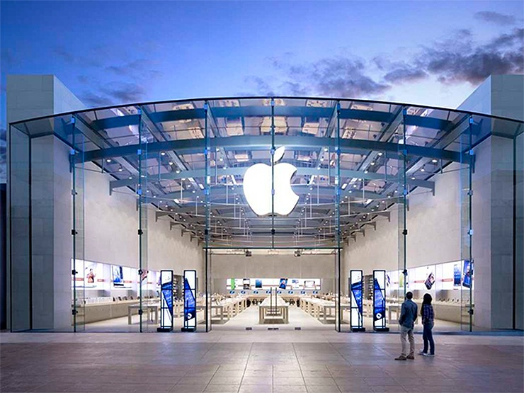 tienda-apple-store