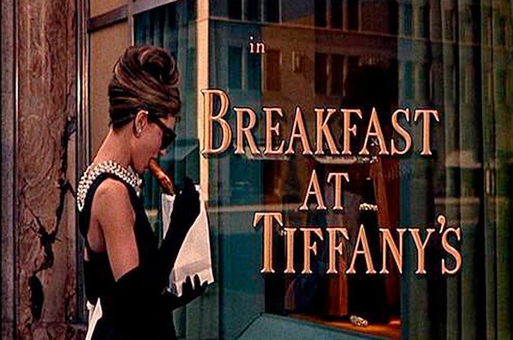 tiffany-desayuno-con-diamantes