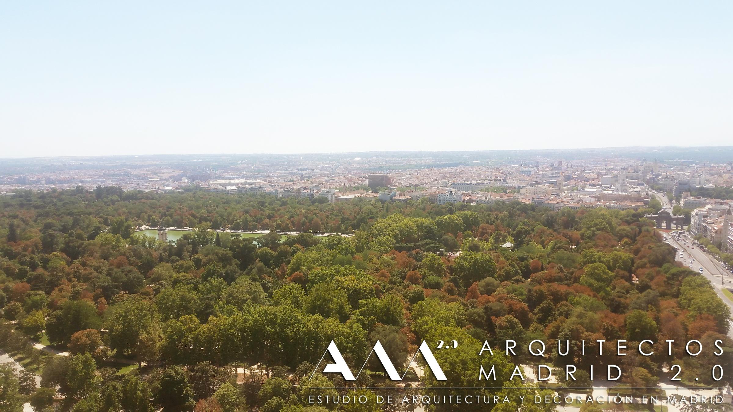 vistas-madrid-desde-torre-valencia-retiro-arquitectos-madrid