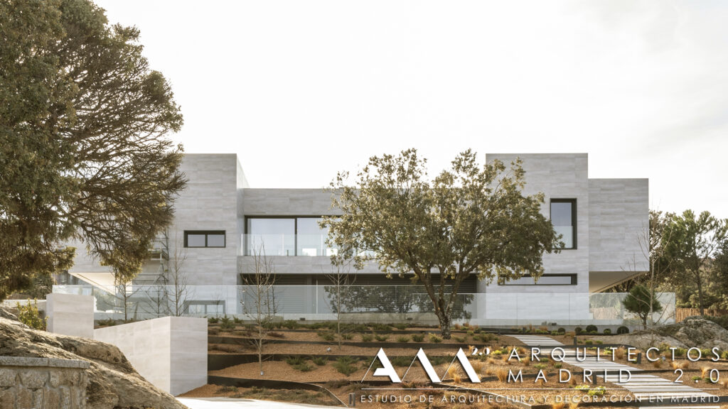 vivienda-unifamiliar-madrid-proyecto-construccion-diseno-arquitectura-interiorismo-02