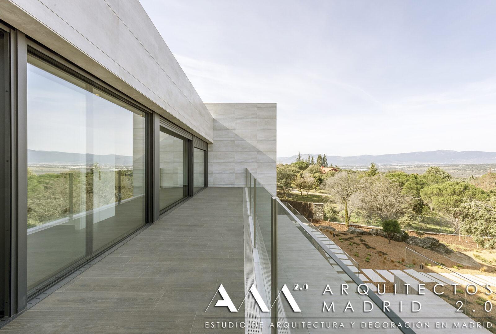 vivienda-unifamiliar-madrid-proyecto-construccion-diseno-arquitectura-interiorismo-03