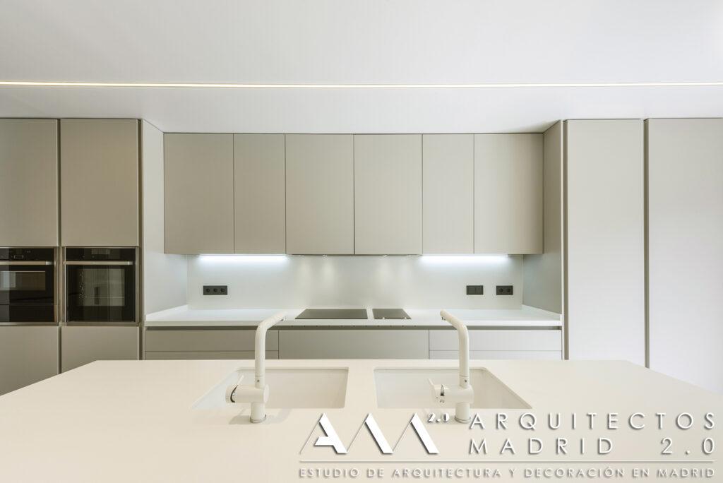 vivienda-unifamiliar-madrid-proyecto-construccion-diseno-arquitectura-interiorismo-05