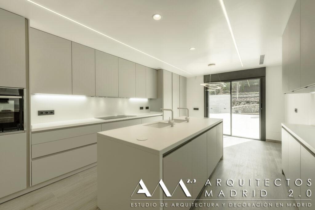 vivienda-unifamiliar-madrid-proyecto-construccion-diseno-arquitectura-interiorismo-06