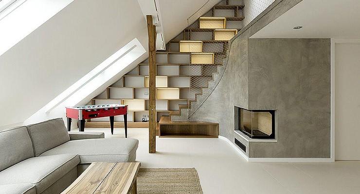 vivir-en-un-loft-ideas-decoracion-a1-arquitectos-01