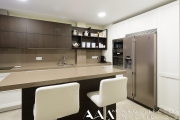 convertir-oficina-vivienda-reforma-en-madrid-03