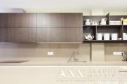 convertir-oficina-vivienda-reforma-en-madrid-05