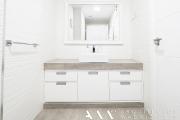 convertir-oficina-vivienda-reforma-en-madrid-06