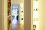 proyecto-reforma-integral-de-vivienda-madrid-06