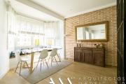 proyecto-reforma-integral-de-vivienda-madrid-01