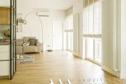 proyecto-reforma-integral-de-vivienda-madrid-03