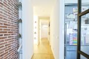 proyecto-reforma-integral-de-vivienda-madrid-07