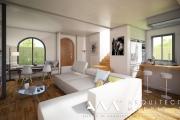 proyectos-reformas-viviendas-unifamiliares-reforma-chalet-casa-en-madrid-arquitectos-01