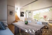 proyectos-reformas-viviendas-unifamiliares-reforma-chalet-casa-en-madrid-arquitectos-02