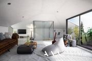 proyectos-reformas-viviendas-unifamiliares-reforma-chalet-casa-en-madrid-arquitectos-04
