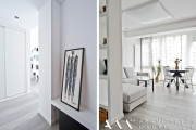 empresas-reformas-obras-casas-pisos-apartamentos-madrid-02