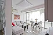 empresas-reformas-obras-casas-pisos-apartamentos-madrid-03