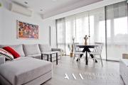 empresas-reformas-obras-casas-pisos-apartamentos-madrid-07