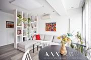 empresas-reformas-obras-casas-pisos-apartamentos-madrid-01