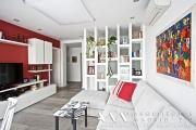 empresas-reformas-obras-casas-pisos-apartamentos-madrid-05