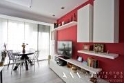 empresas-reformas-obras-casas-pisos-apartamentos-madrid-06