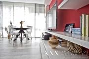 empresas-reformas-obras-casas-pisos-apartamentos-madrid-08