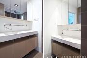 empresas-reformas-obras-casas-pisos-apartamentos-madrid-10