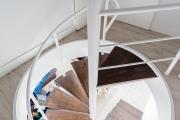 reformas-exclusivas-lujo-y-diseno-proyectos-arquitectos-madrid-05