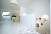 reforma-buhardilla-en-madrid-proyecto-diseno-obra-arquitectos-04