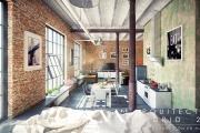reforma-loft-madrid-proyectos-arquitectura-interiorismo-decoracion-02