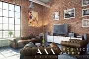 reforma-loft-madrid-proyectos-arquitectura-interiorismo-decoracion-03