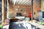 reforma-loft-madrid-proyectos-arquitectura-interiorismo-decoracion-04