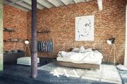 reforma-loft-madrid-proyectos-arquitectura-interiorismo-decoracion-05