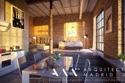 reforma-loft-madrid-proyectos-arquitectura-interiorismo-decoracion-06