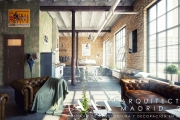 reforma-loft-madrid-proyectos-arquitectura-interiorismo-decoracion-01
