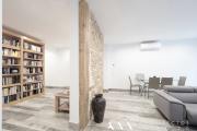 reforma-integral-vivienda-malasana-madrid-centro-casco-antiguo-04