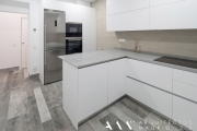 reforma-integral-vivienda-malasana-madrid-centro-casco-antiguo-06