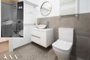 reforma-vivienda-madrid-suelo-ceramico-proyecto-obra-12