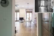 reforma-vivienda-madrid-suelo-ceramico-proyecto-obra-09