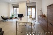 reforma-vivienda-madrid-suelo-ceramico-proyecto-obra-10