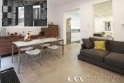 reforma-vivienda-madrid-suelo-ceramico-proyecto-obra-11