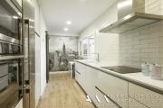 fotos-reforma-integral-vivienda-arquitectos-madrid-05